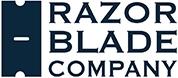 The Razor Blade Company Home